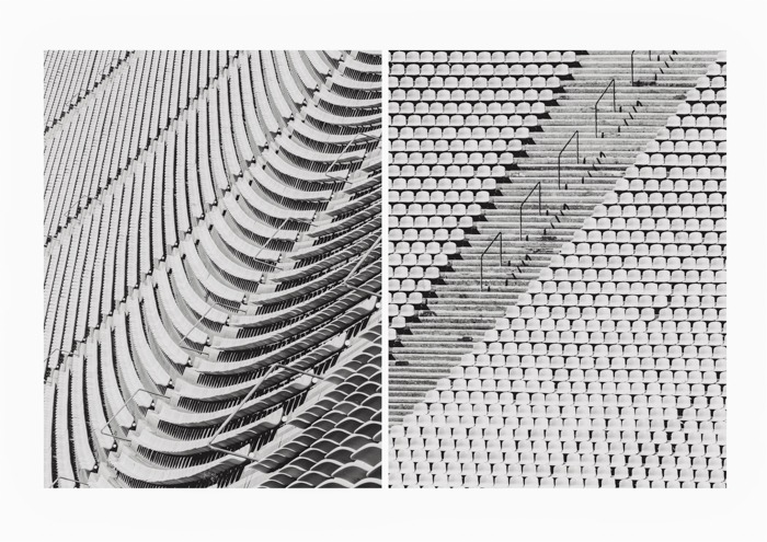Facebook foto.challenge, foto.kunst.kultur, Christa Schiffner