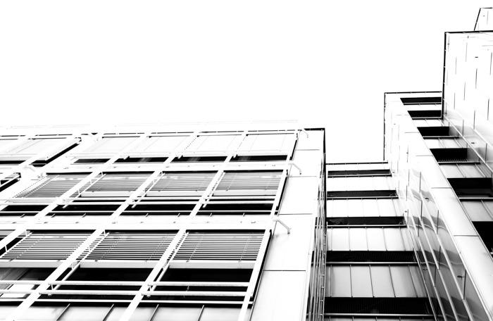 foto.kunst.kultur, helga partikel, fotokurs, foto.walk, bogenhausen