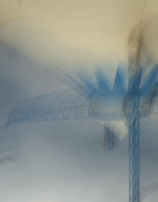 foto.kunst.kultur, helga partikel, malen mit der Kamera