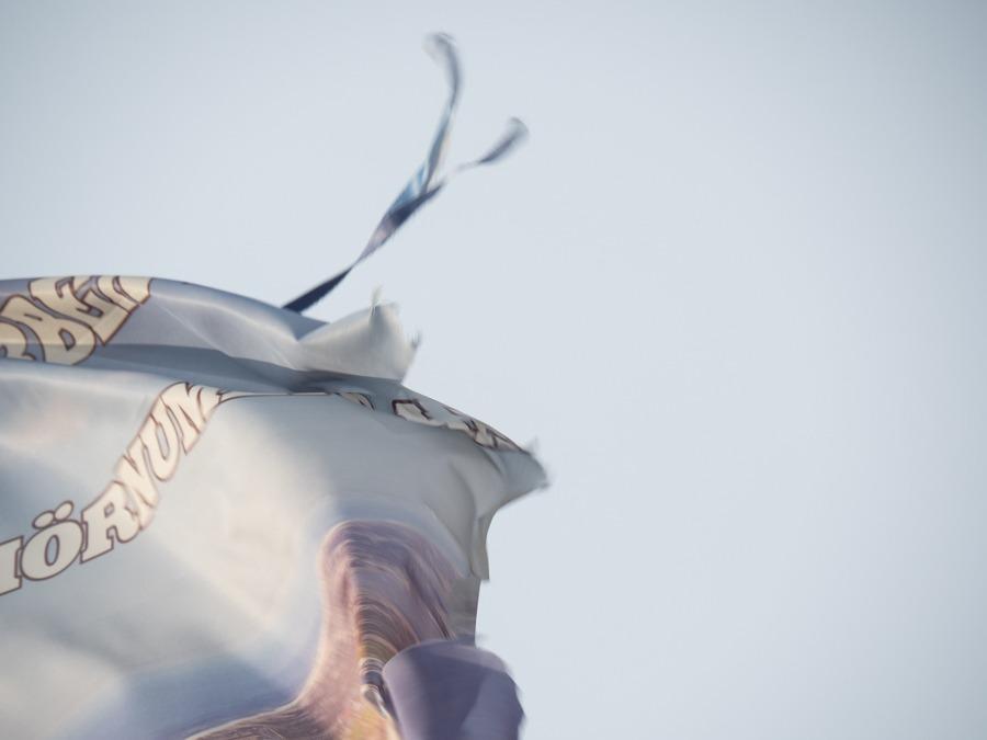Fotokurs auf Sylt, Inselfieber 2020, foto.kunst.kultur