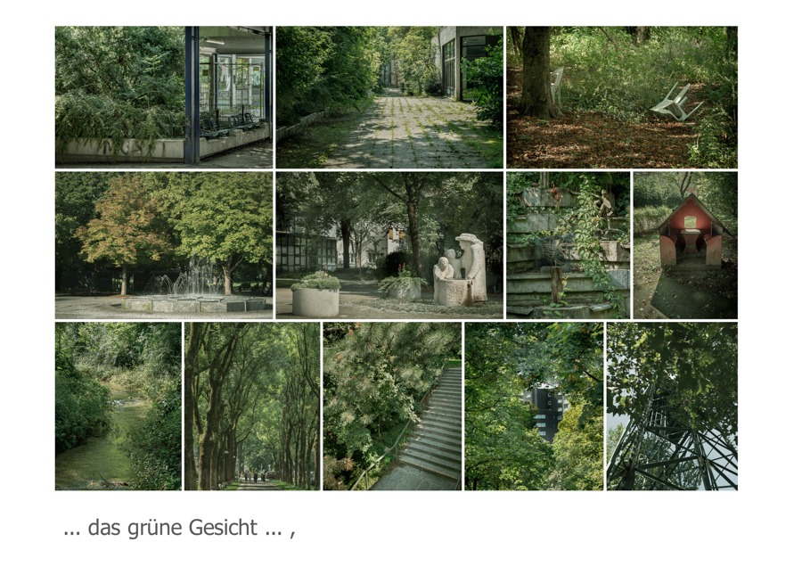 Christa Schiffner, Meisterklasse Kreative Fotografie, foto.kunst.kultur