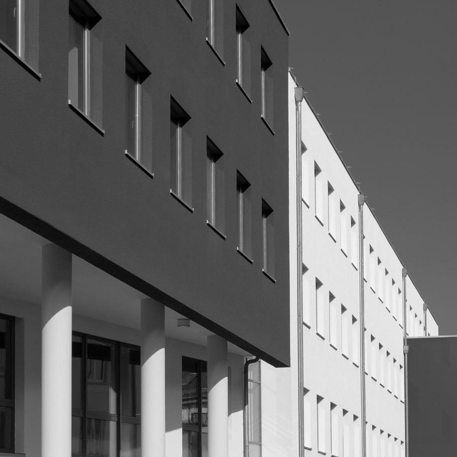 Ulrich Peter, Die Kunst der Schwarzweiß-Fotografie, foto.kunst.kultur