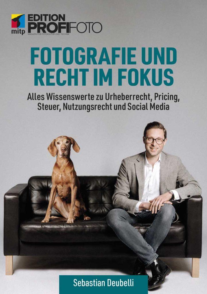 Fotografie und Recht im Fokus, Helga Partikel, foto.kunst.kultur