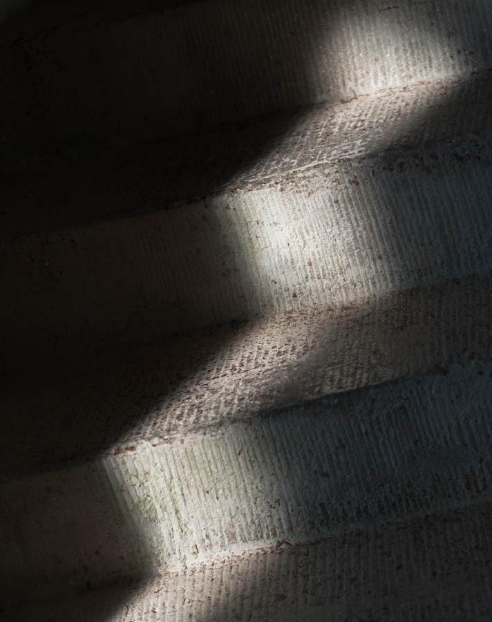Available Light, Licht, Helga Partikel, foto.kunst.kultur