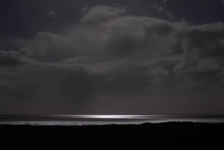 Nachtfotografie, Helga Partikel, foto.kunst.kultur