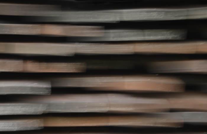 Judith Klingler, Fotowoche Pichlschloss, foto.kunst.kultur